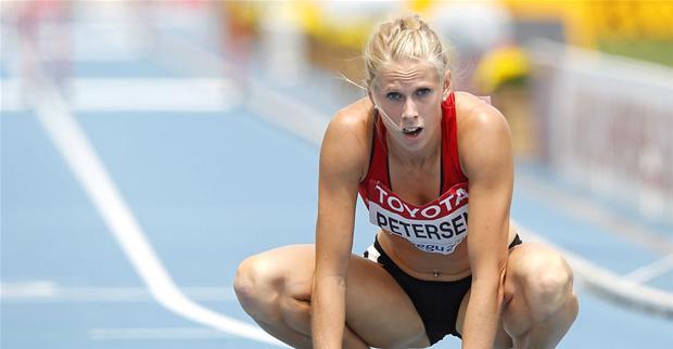 sport dansk styrtloeber imponerede ved ol