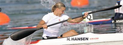 henriette_engel_hansen_1.jpg