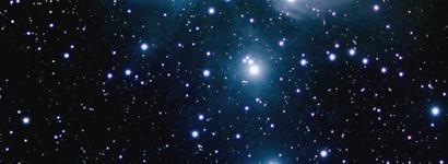 stjernehimmel.jpg