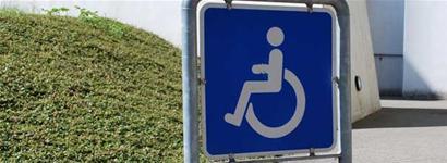 2handicapparkering.jpg