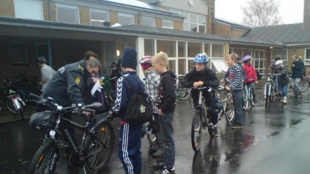 cykeltjek_7.jpg
