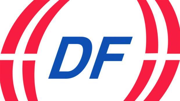 df-lille-logo-blaa1.jpg