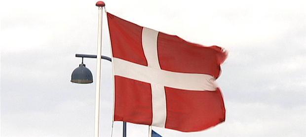 danskflag0000.jpg
