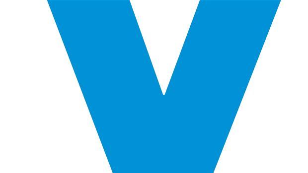 v_logo_cyan_rgb.jpg
