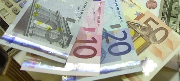 euro_sedler_43515a.jpg