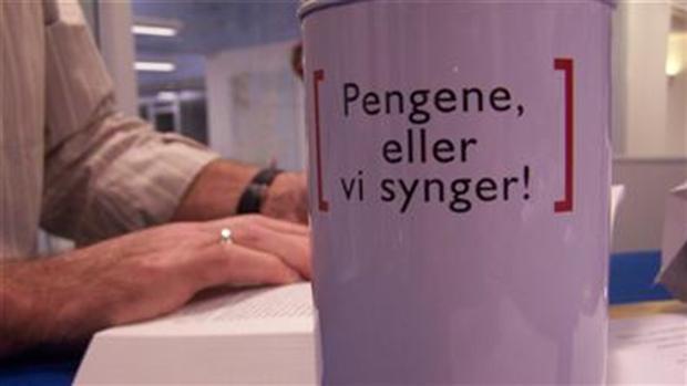 frelses_haer-boesse.jpg