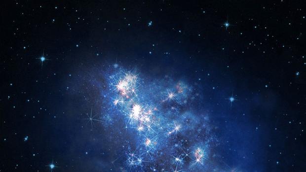 galakse_z8_gnd_5296.jpg