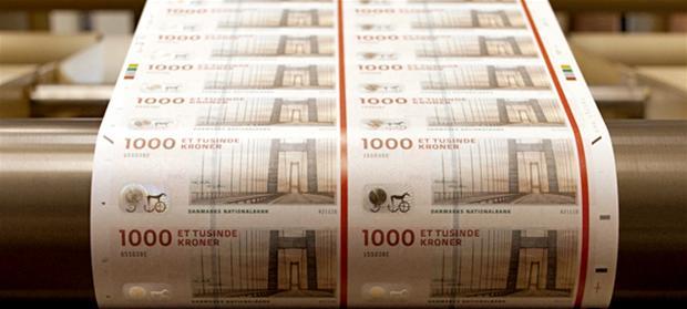 1000_krone_seddel.jpg