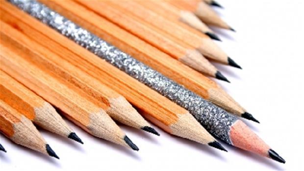 blyant.jpg