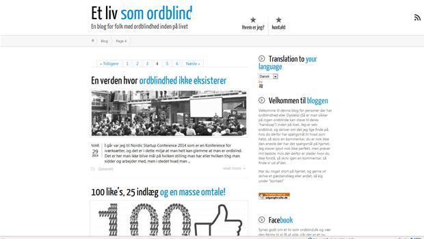 screenshot_orblindblog.jpg