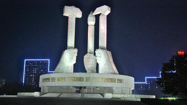 nordkorea1.jpg