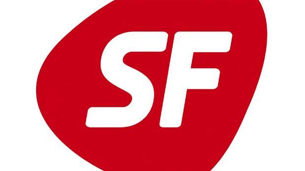 sf1.jpg