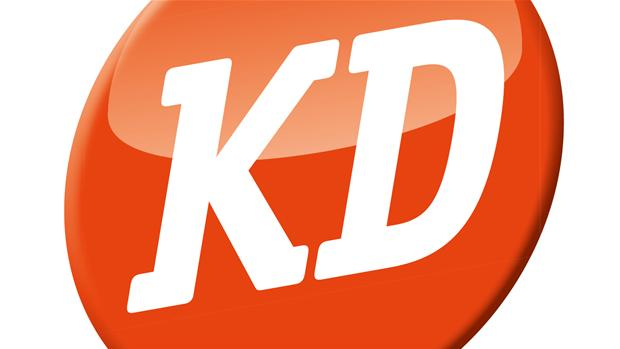 logo_kristendemokraterne.jpg