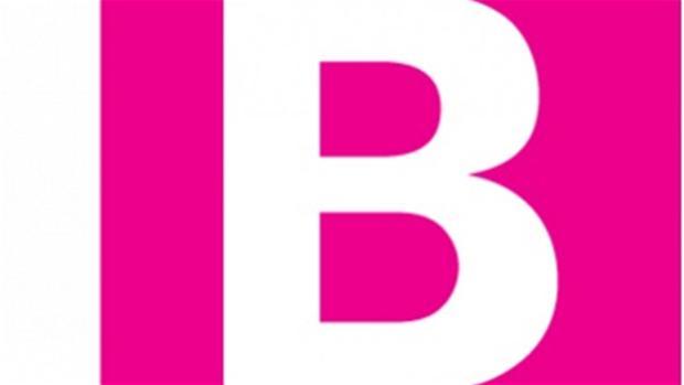 logo_beskaaret.jpg