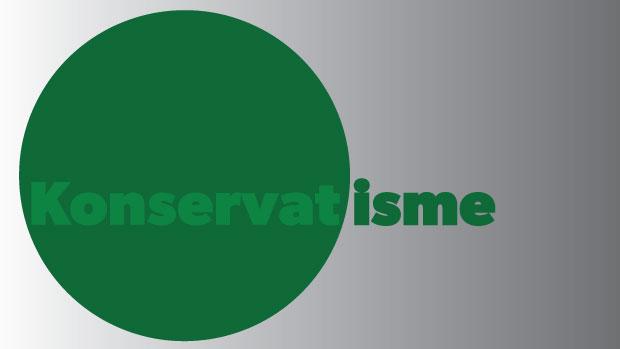 fv_konsevatisme.jpg