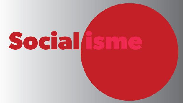 fv_socialisme.jpg
