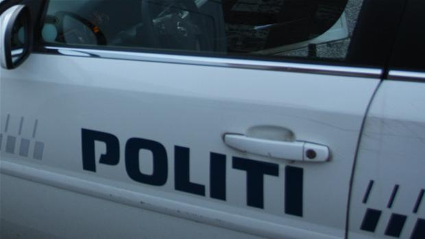 politi_jagt_aalborg_024.jpg
