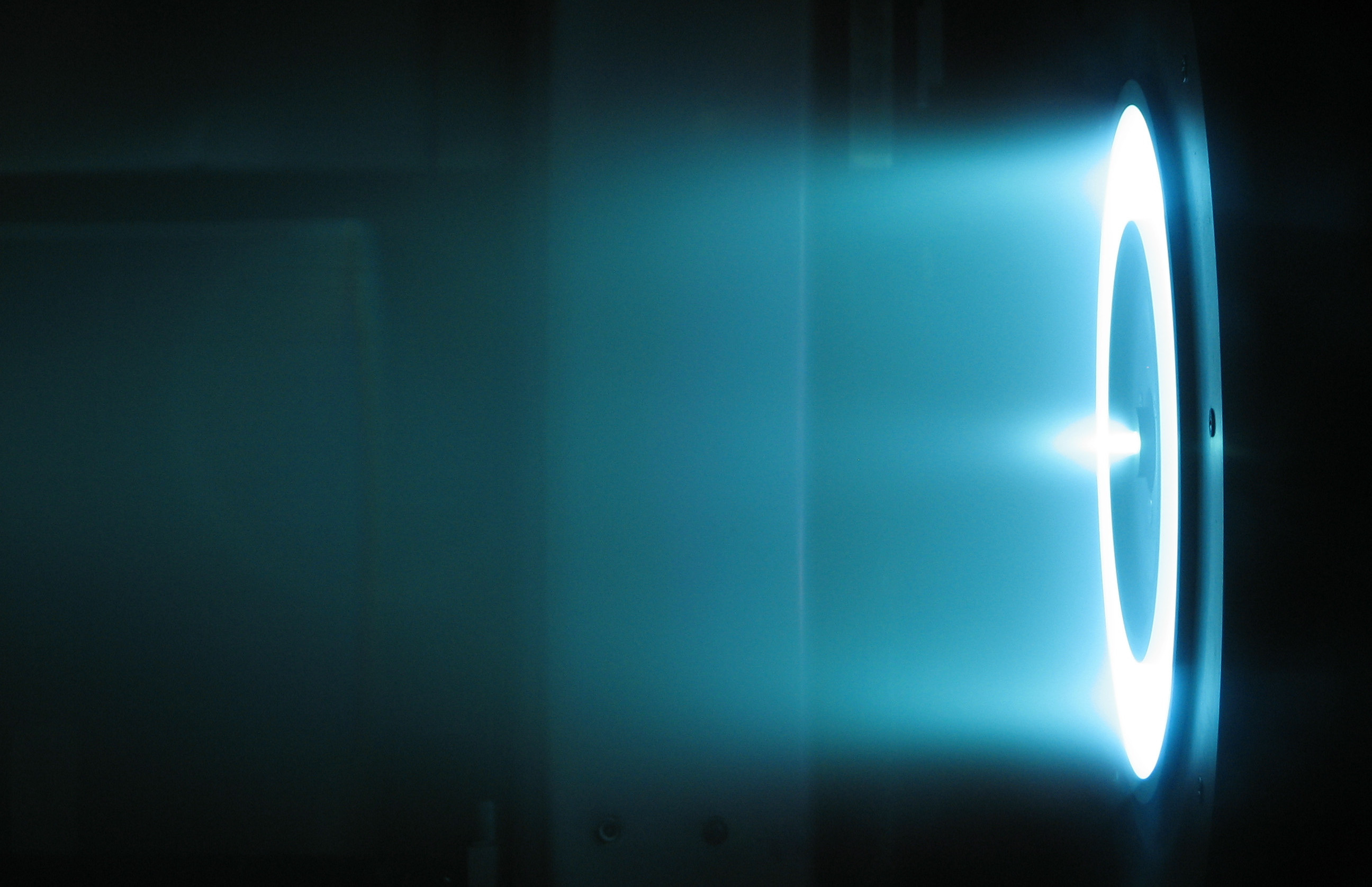 xenon_hall_thruster.jpg