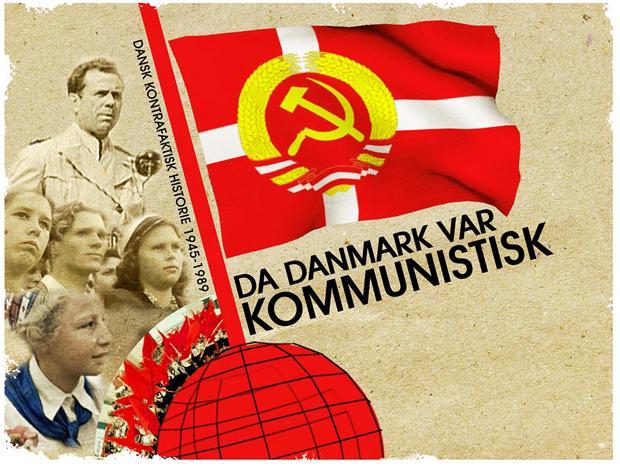 da-danmark-var-kommunistisk-poster-03.jpg