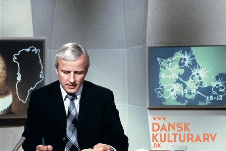 dka_stenbostrup.jpg