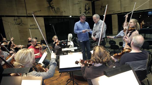 orkesterchef_klaus_ib_joergensen2.jpg