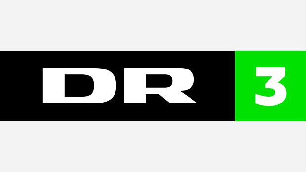 dr3_logo.jpg
