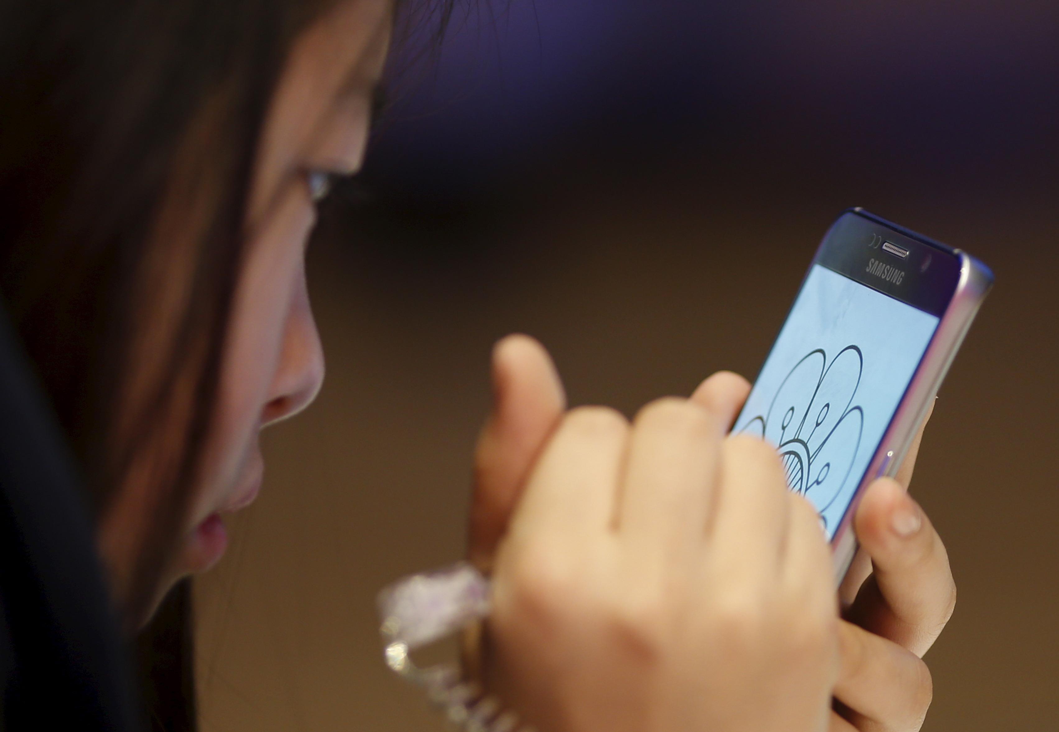 fem apps til din smartphone afhængighed viden dr