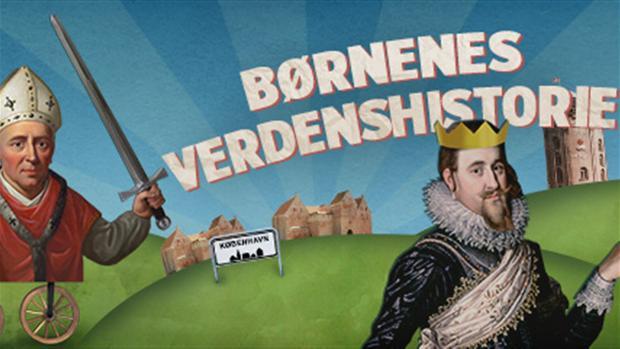 boernenes-verdsenshistorie-slider.jpg