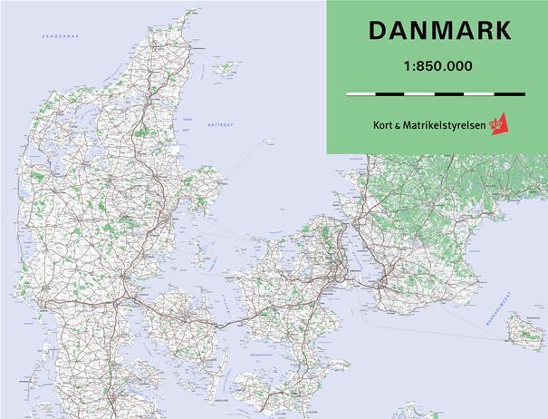 danmark_2006.jpg