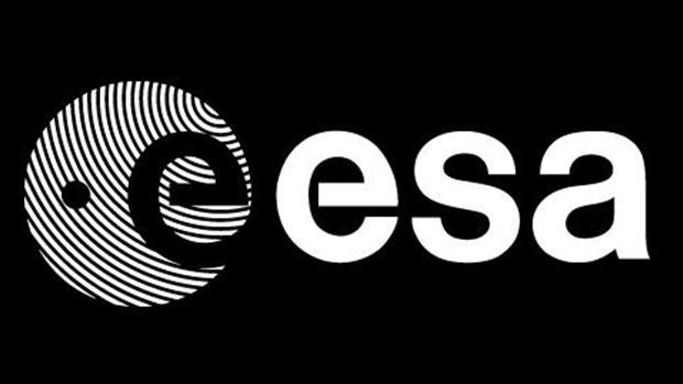 esa_logo_white.jpg.jpg