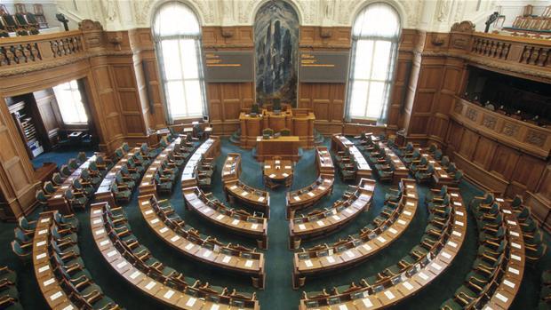 folketingssalen_www.ft.dk.jpg