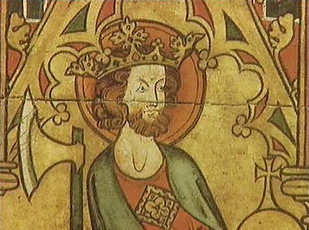 trolddom og hekse i renaessancen artikler