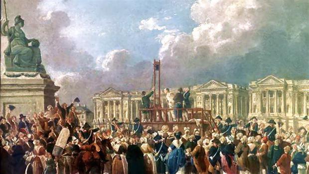 place_de_la_revolution_execution_capitale.jpg