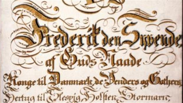 grundloven-1849-forside.jpg