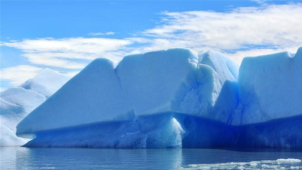 isbjerg.jpg