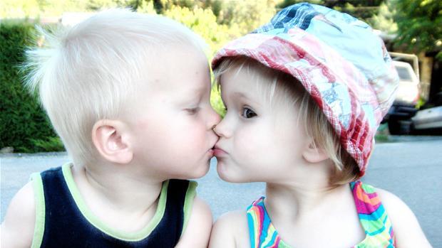 kys.jpg