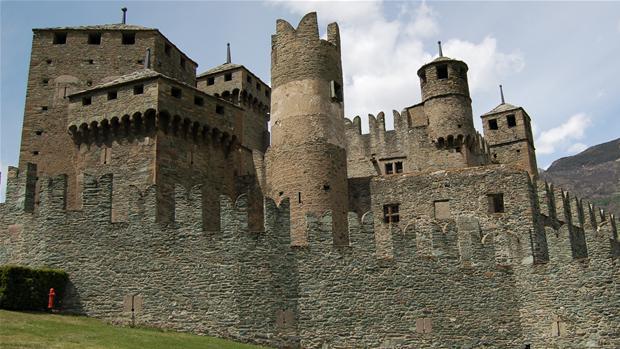 middelalder2.jpg