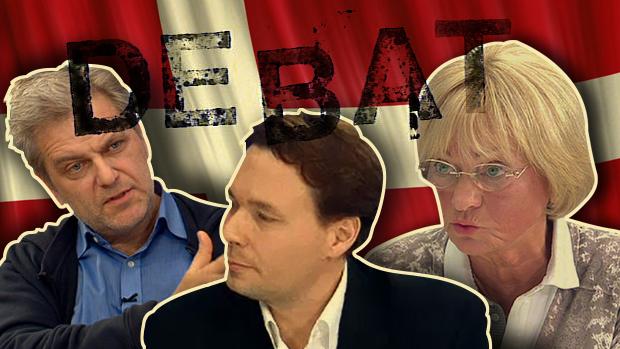 collage_debat_ny.jpg