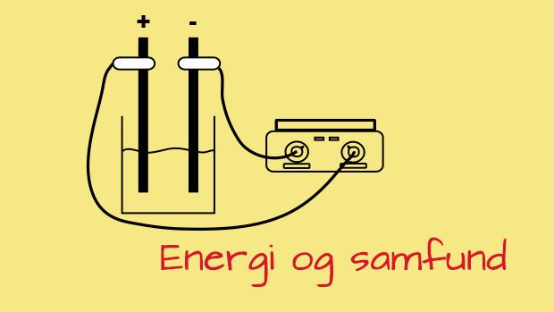 energi_og_samfund620x349.jpg