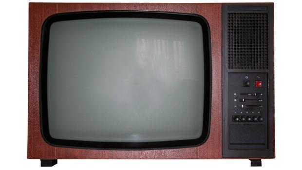 fjernsyn.jpg