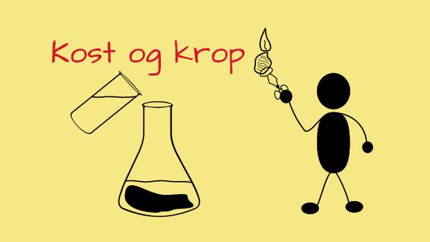 kost_og_krop620x349.jpg