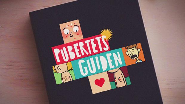 pubertetsguiden_1_00003414.jpg