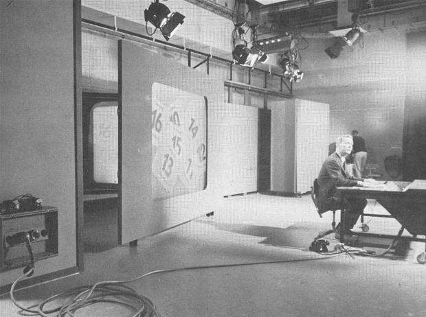 tv-avis-studie_toksvig.jpg