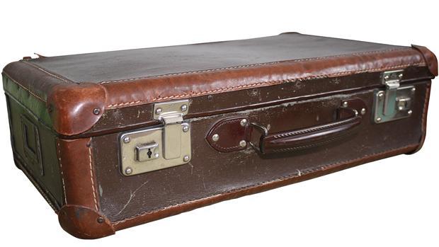 kuffert.jpg
