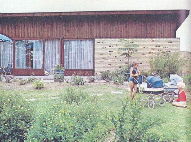 huset01.jpg