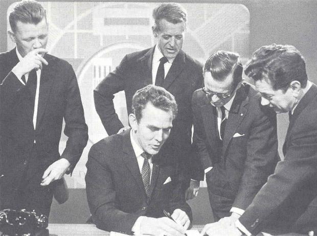 tv-avis_redaktion-1965-2.jpg