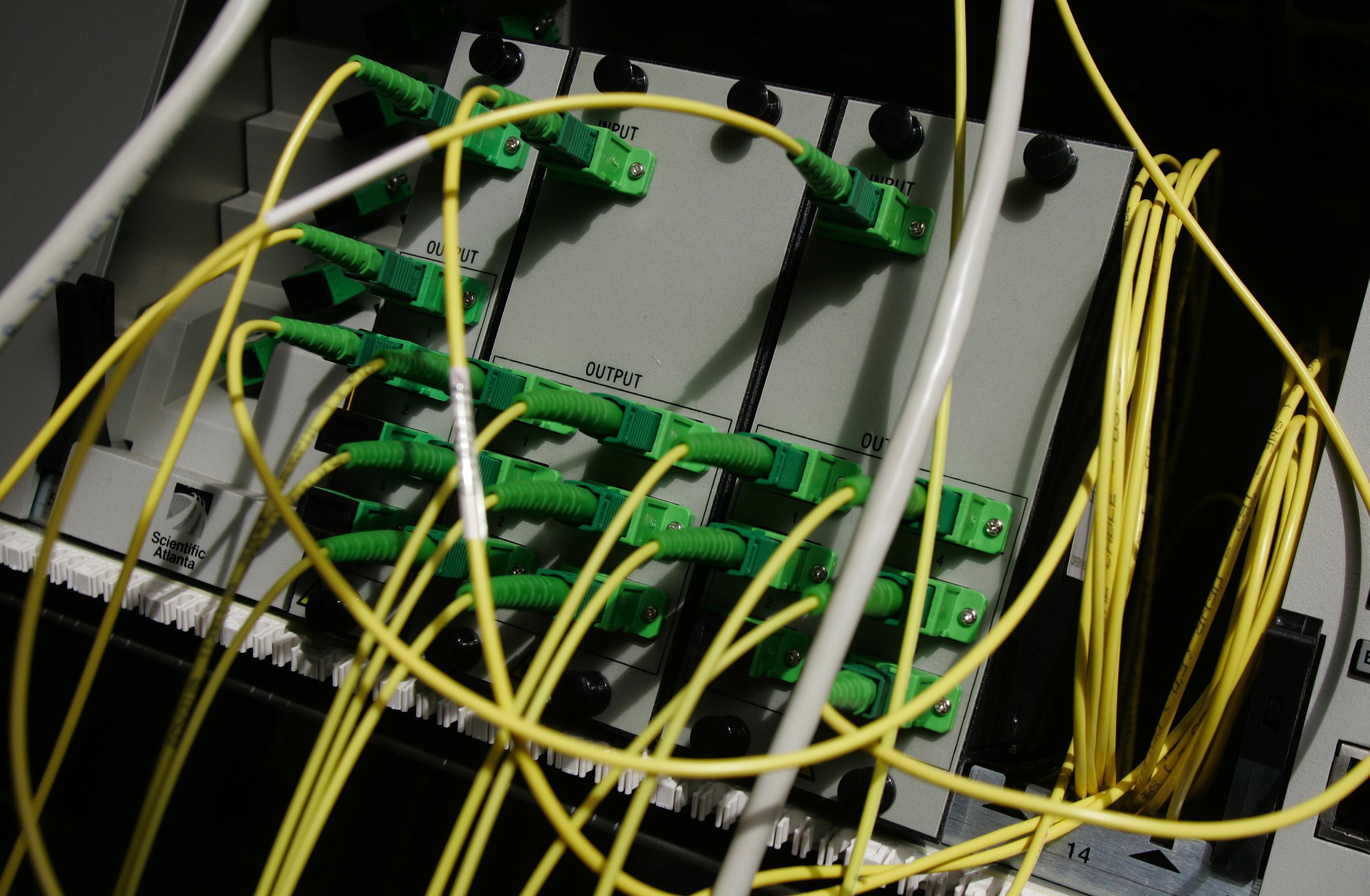 scanpix-20050913-201241-4.jpg