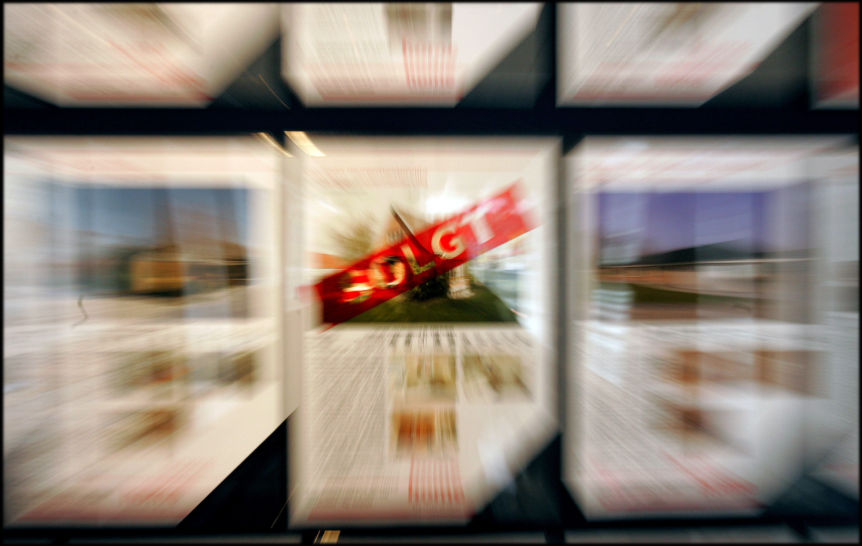 scanpix-20050324-161221-4.jpg