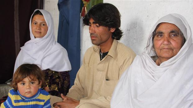ulhaq-familien2-img_6267.jpg