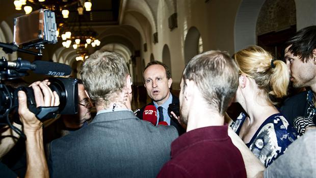 medier_og_klima.jpg